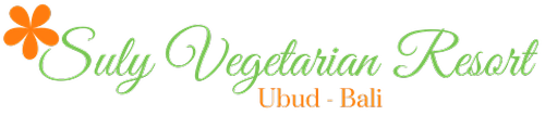 Suly Vegetarian Resort, Yoga & Spa